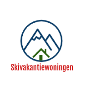 Logo skivakantiewoningen