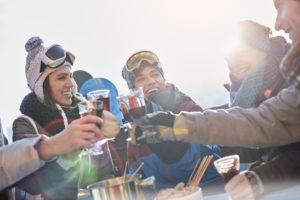 Après-ski hit 3:Anton aus Tirol